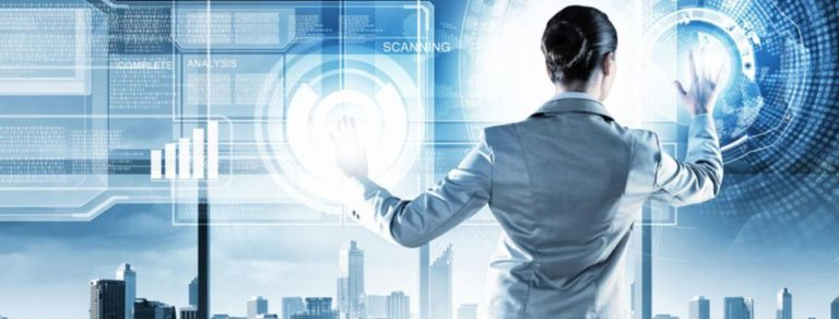 Policy, Regulation, and Enabling Innovation: Concerns for 2020
