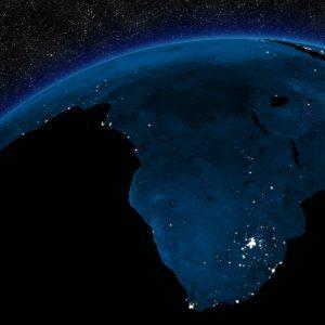 lighting-up-sub-saharn-africa
