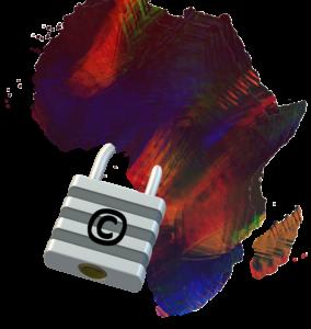 copyright-intellectual-property-sera-afrika