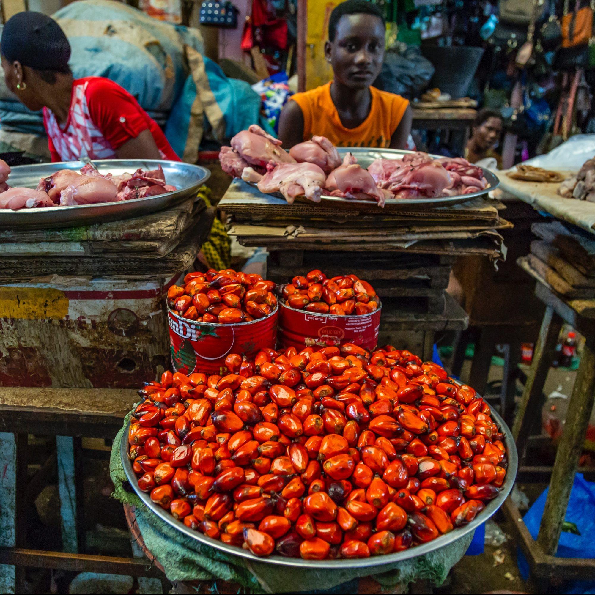 open-air-market-nairobi-kenya-sera-afrika-policy