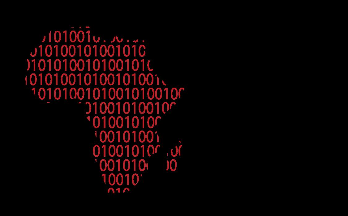 Sera Afrika